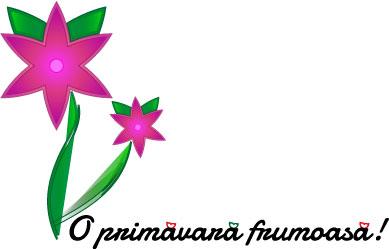 1-martie-2013