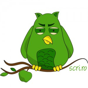 bufnita scri.ro mar fruct fructa fructe fructa fructul