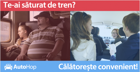 autohop