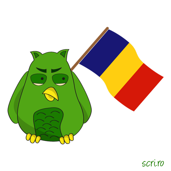 bufnita-cu-steag