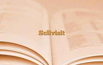Sclivisit
