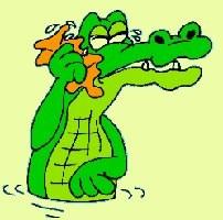 crocodilecrying.jpg