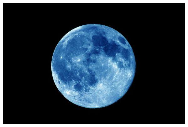 luna-albastra.jpg